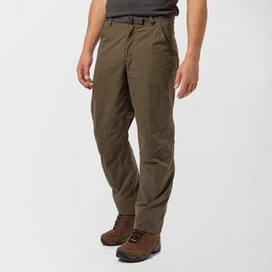 BRASHER Men's Grisedale Thermal Pants