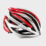 Velocis Helmet