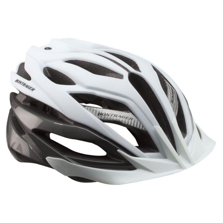 BONTRAGER Specter Helmet