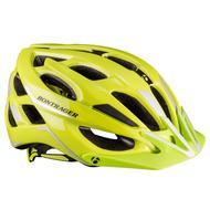 Quantum Bike Helmet