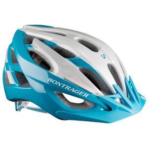 BONTRAGER Women's Quantum Bike Helmet