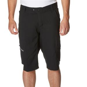 BONTRAGER Rhythm Mountain Bike Shorts
