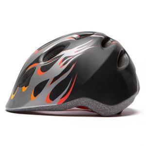 BONTRAGER Big Dipper Helmet