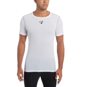 BONTRAGER Men's B1 Short Sleeve Cycling Baselayer
