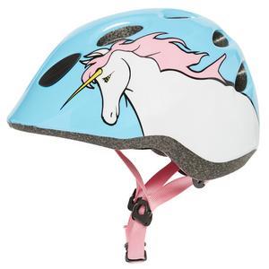 BONTRAGER Little Dipper Bike Helmet