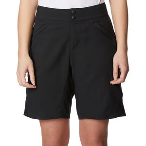 BONTRAGER Women's Evoke Cycling Shorts
