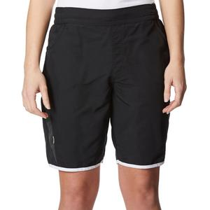 BONTRAGER Women's Dual Sport Shorts