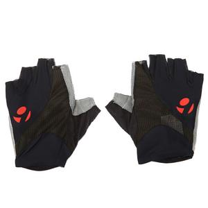 BONTRAGER RXL Gel Cycling Gloves