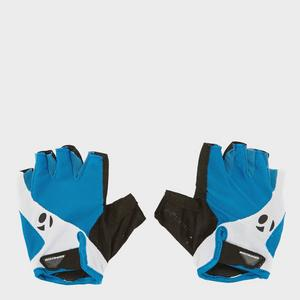 BONTRAGER Race Gel Glove
