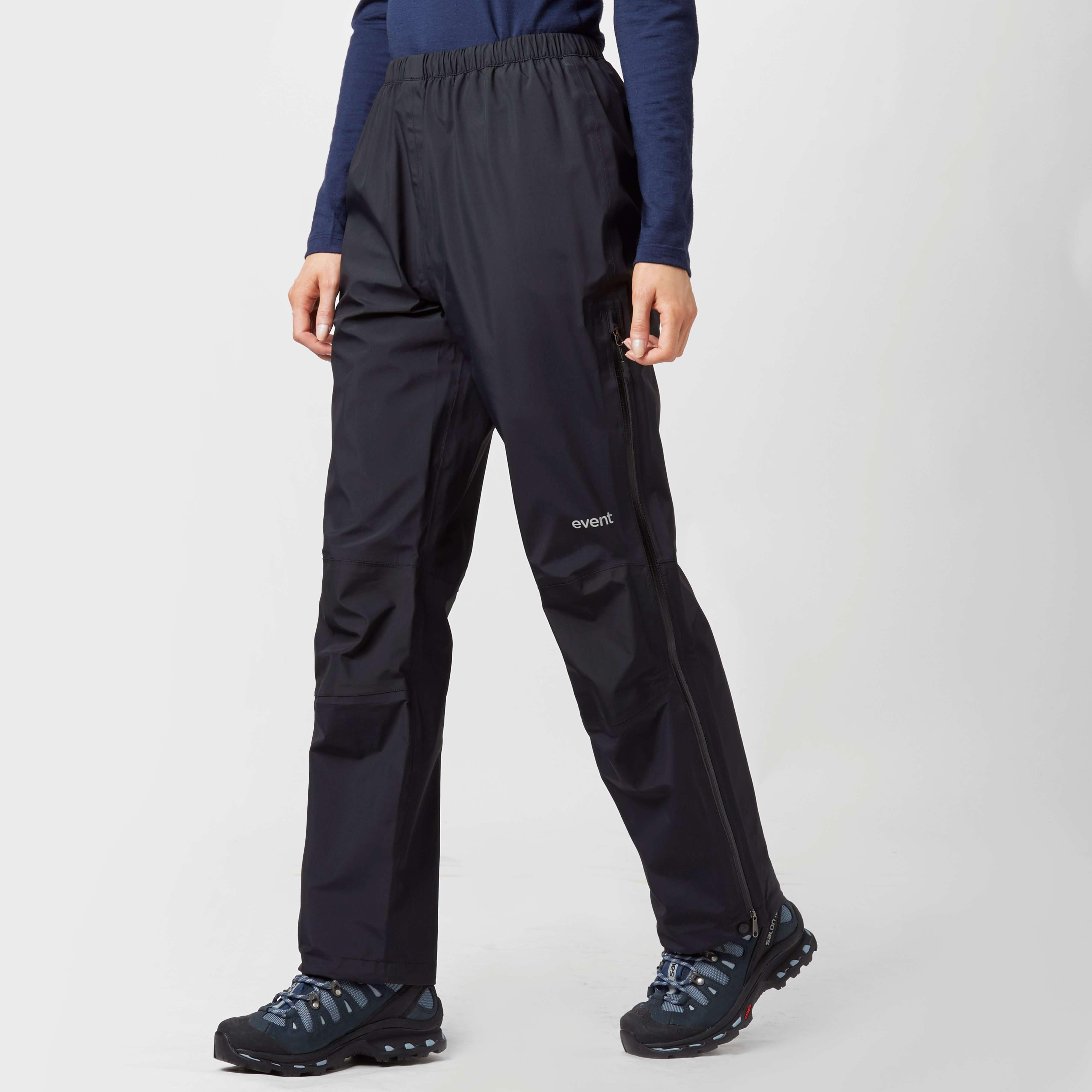 RAB Women's Vidda Pants