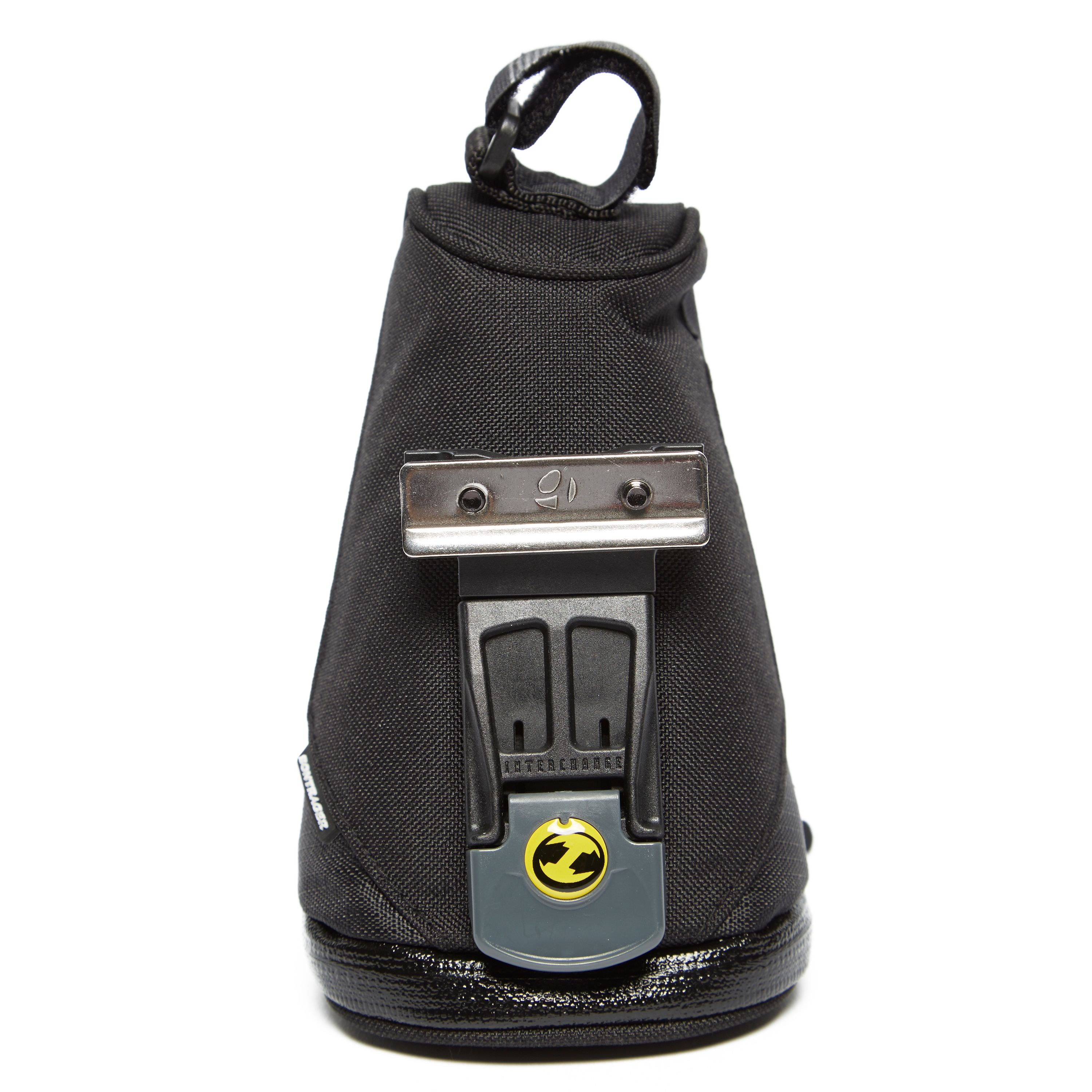 BONTRAGER PRO Seat Pack Small