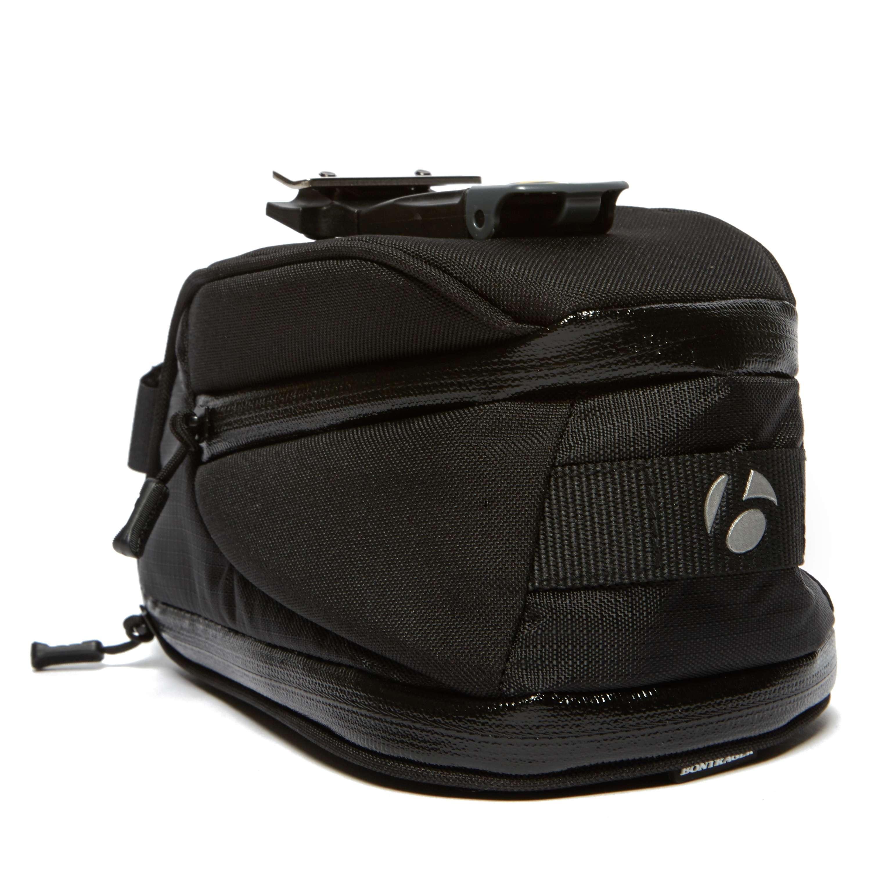 BONTRAGER PRO Seat Pack XL