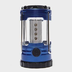 EUROHIKE 12 LED Camping Lantern