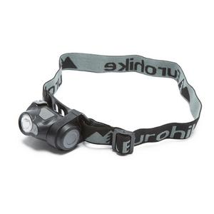 EUROHIKE Cree 3W LED Headtorch