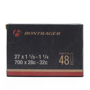 BONTRAGER Standard Rubber Tubes 27