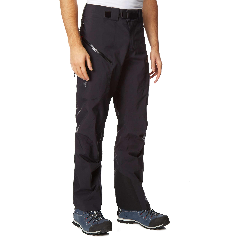 ARC'TERYX Men's Stinger Pants