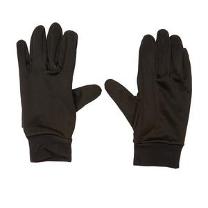 EXTREMITIES Liner Glove