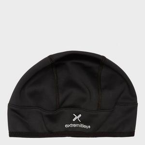 EXTREMITIES Guide Beanie