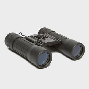 EUROHIKE 10 x 25 Binoculars