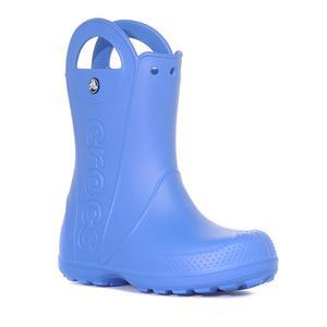 CROCS Boys' Handle It Rain Boot