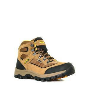 HI TEC Men's Hillside Waterproof Walking Boot