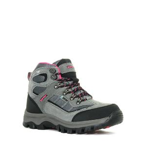 HI TEC Women's Hillside Waterproof Walking Boot