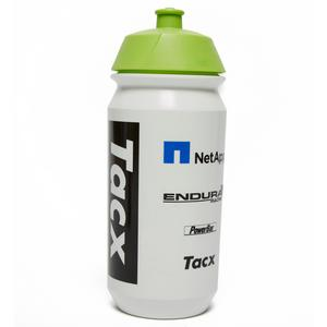 TACX NetApp Water Bottle - 500ml
