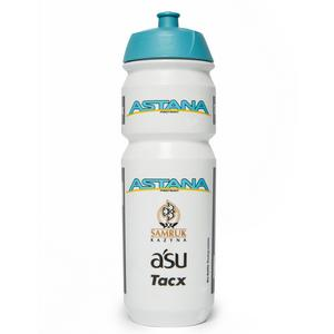 TACX Astana Water Bottle - 750ml