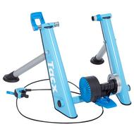 Blue Matic Trainer