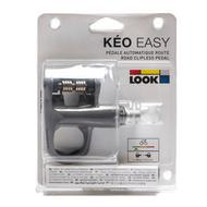 Keo Easy Pedal