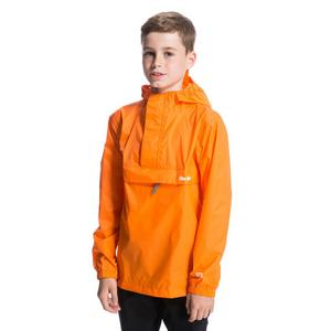 PETER STORM Kids' Packable Cagoule