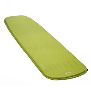 VANGO Aero 3cm Standard Sleeping Mat