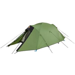 WILD COUNTRY Trisar 2 D 2 Man Technical Tent