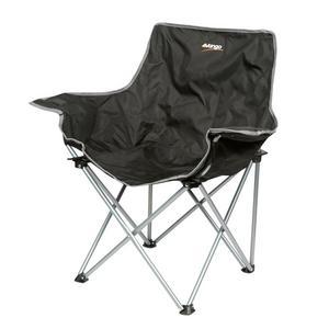 VANGO Siesta Camping Chair