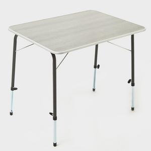 VANGO Birch Camping Table