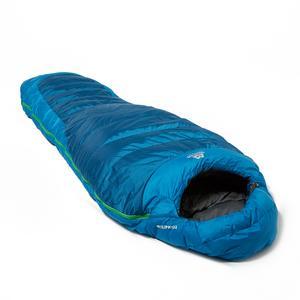 MOUNTAIN EQUIPMENT Titan 425 WR Down Sleeping Bag
