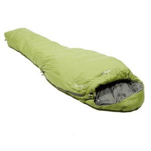 VANGO Venom 600 Down Sleeping Bag