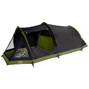 VANGO Ark 200+ 2 Man Tent