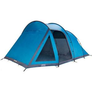 VANGO Beta 550XL 5 Man Family Tent