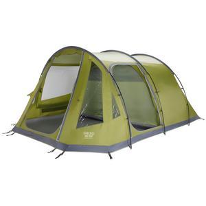 VANGO Iris V 500 Family Tent