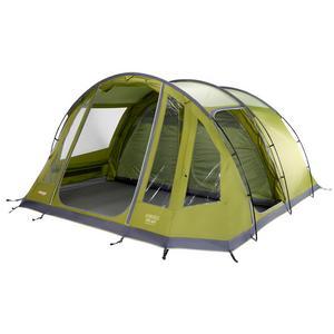 VANGO Iris 600 Tent