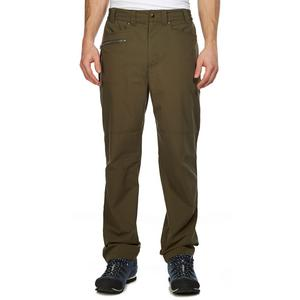BERGHAUS Men's Navigator Stretch Pants
