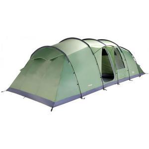 VANGO Stanford 800 Family Tent