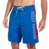 Men's Logo Swim Shorts