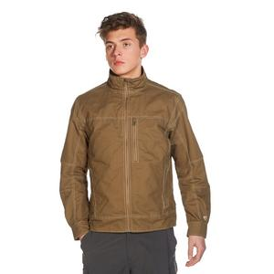 KUHL Men's Burr Jacket