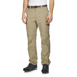 COLUMBIA Men's Silver Ridge™ Convertible Trousers