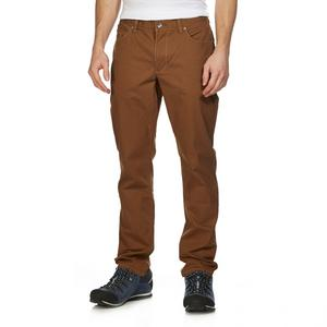 MARMOT Men's Deacon Pants