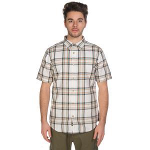 MARMOT Men's Baker Short Sleeve Shirt