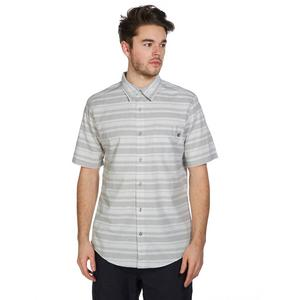 MARMOT Men's Fulton Short Sleeve Shirt