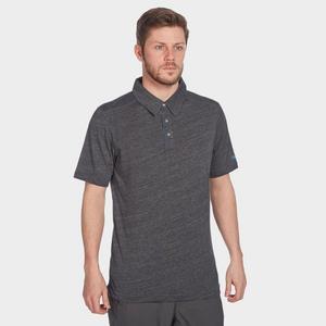 MARMOT Men's Wallace Polo Shirt